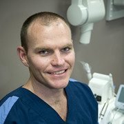 Brisbane Microsurgical Endodontics - Dentists Hobart