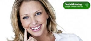 Smile Place - Tecoma Dental - Dentists Hobart