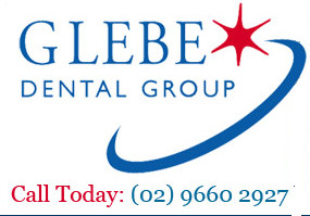 Sydney Dental Implants - Glebe Dental - Dentists Hobart