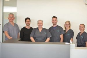 Toothkind - Dentists Hobart