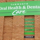 Tamworth Oral Health and Dental Care - Dentists Hobart