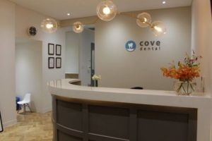 Cove Dental - Dentists Hobart