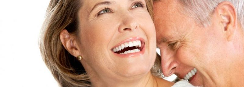 Riverland Denture Clinic - Dentists Hobart