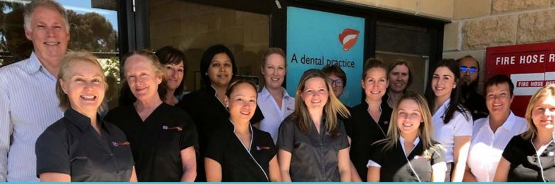 Smile In Style - Dentists Hobart