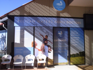 Pelican Waters Family Doctors - Dentists Hobart