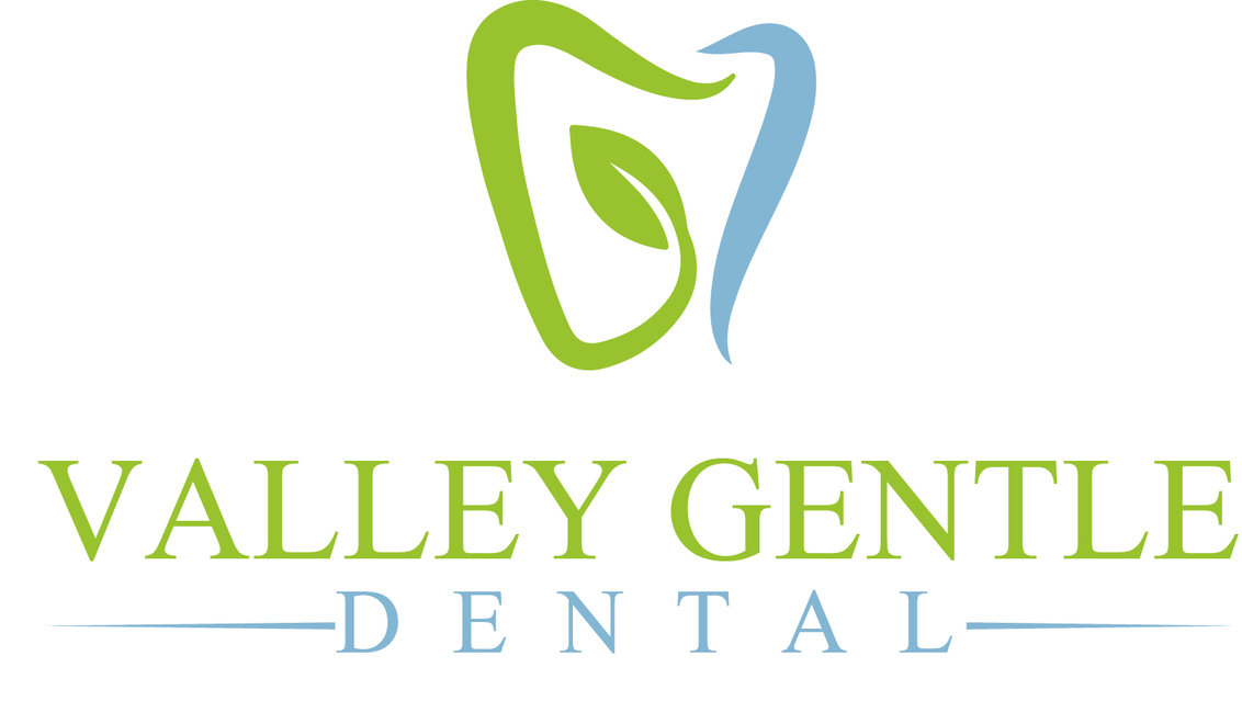 Valley Gentle Dental - Dentists Hobart