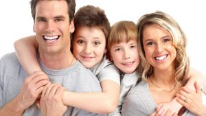 Grafton Dental Centre - Dentists Hobart