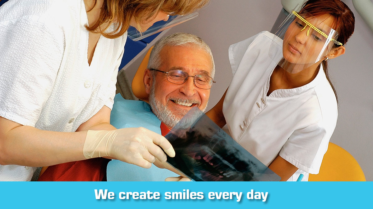 Narrabri Dental Care - Dentists Hobart
