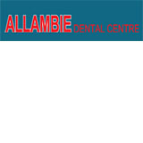 Allambie Dental Centre - Dentists Hobart