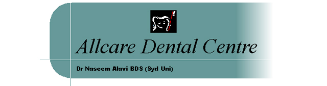 Allcare Dental Centre - Dentists Hobart