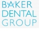 Baker Dental Group - Dentists Hobart