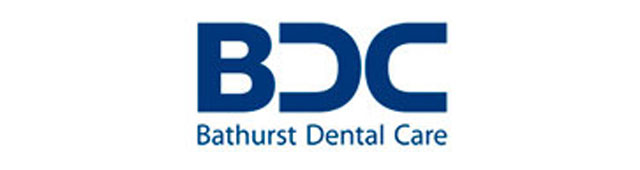 Bathurst Dental Care - Dentists Hobart