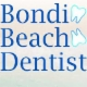 Bondi Beach Dentist - Dentists Hobart