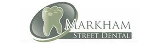 Markham Street Dental Surgery - Dentists Hobart
