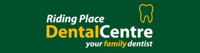 Riding Place Dental Surgery - Dentists Hobart