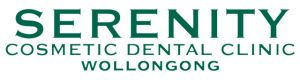 Serenity Cosmetic Dental Clinic - Dentists Hobart