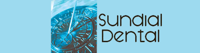 Sundial Dental - Dentists Hobart