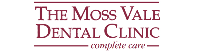 The Moss Vale Dental Clinic - Dentists Hobart