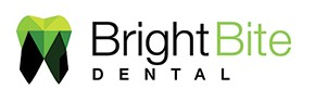 Brightbite Dental - Dentists Hobart