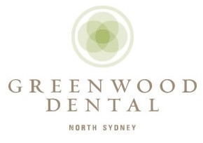 Greenwood Dental - Dentists Hobart