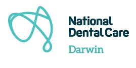 Absolute Dentistry - Dentists Hobart