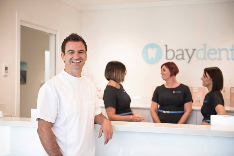 Bay Dental - Dentists Hobart