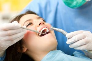 Mount Isa Dental Clinic - Dentists Hobart