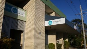 Maven Dental Group - Dentists Hobart