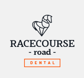 Racecourse Road Dental - Dentists Hobart