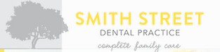 Smith Street Dental Practice - Dentists Hobart