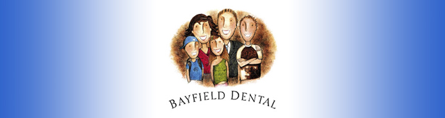 Bayfield Dental - Dentists Hobart