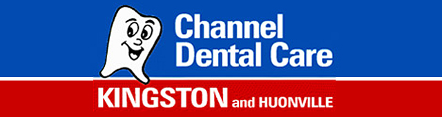 Channel Dental Care - Dentists Hobart