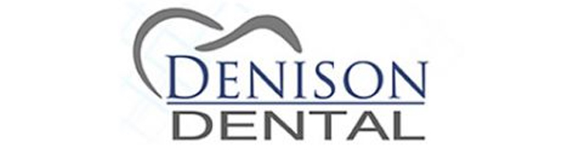 Denison Dental - Dentists Hobart