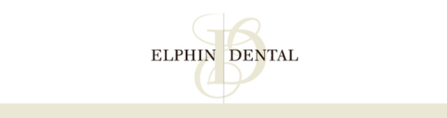 Elphin Dental - Dentists Hobart