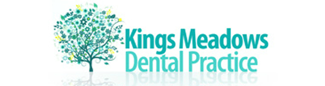 Kings Meadows Dental Practice - Dentists Hobart