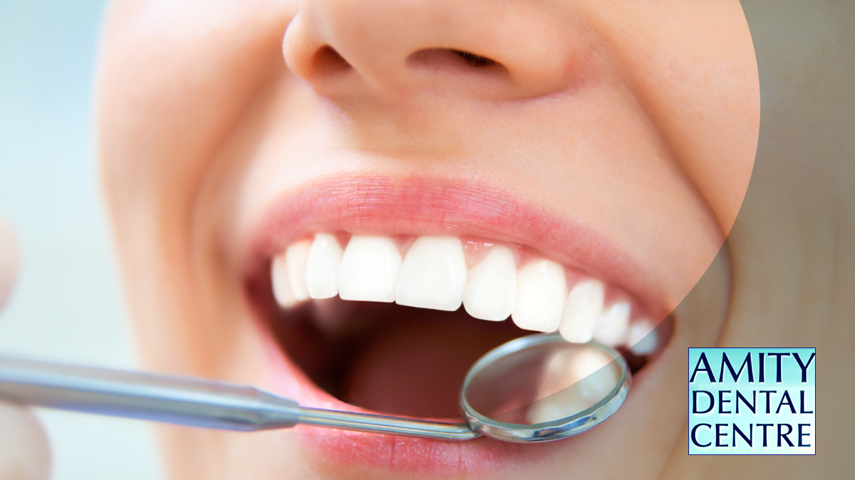Amity Dental Centre - Dentists Hobart