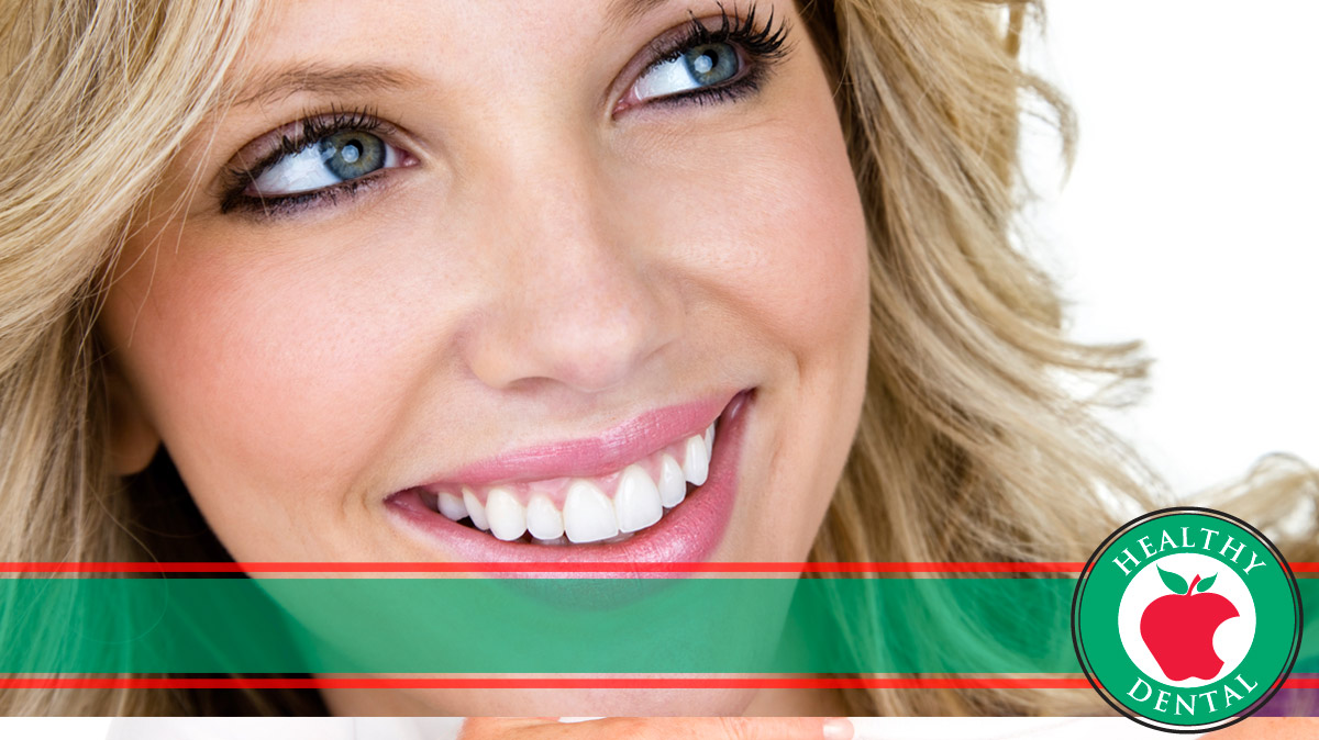 Currambine Dental Surgery - Dentists Hobart