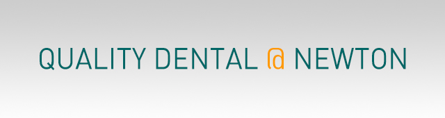 Aldinga Dental Clinic - Dentists Hobart