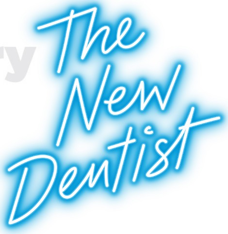 The New Dentist - Dentists Hobart