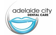 Adelaide City Dental Care - Dentists Hobart