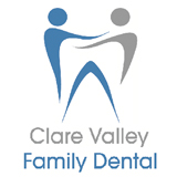 Clare Valley Family Dental - Dentists Hobart