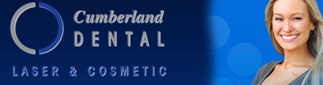 Cumberland Dental - Dentists Hobart