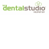 Dental Studio Holdfast Bay The - Dentists Hobart