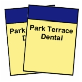 Park Terrace Dental - Dentists Hobart