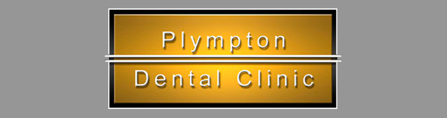 Plympton Dental Clinic - Dentists Hobart