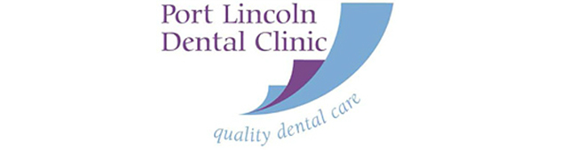 Port Lincoln Dental Clinic - Dentists Hobart