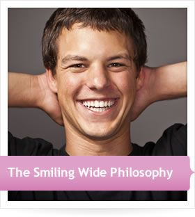 Smiling Wide Orthodontics - Dentists Hobart