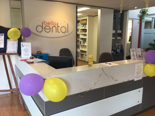 Bella Dental - Dentists Hobart
