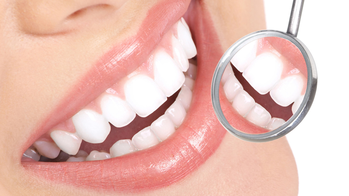 Noosa Dental - Dentists Hobart