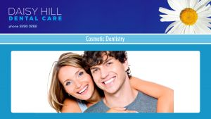 Daisy Hill Dental Care - Dentists Hobart